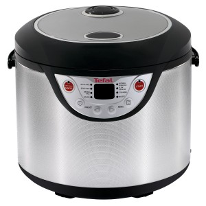 Review of the Tefal Rk302e15